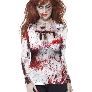 Zombie T Paita