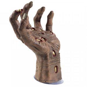 Zombien Käsi